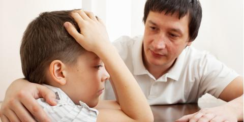 3 Tips for Talking About Death With Kids, Lorain, Ohio