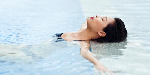How Long Do Breast Lifts Last?, Koolaupoko, Hawaii