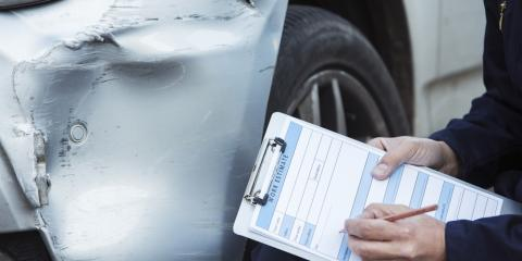 3 Reasons You Should Never Delay Getting Auto Body Repairs After an Accident, Columbia, Missouri