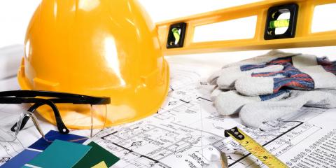 Top 3 Signs of a High-Quality Home Remodeling Contractor, Honolulu, Hawaii