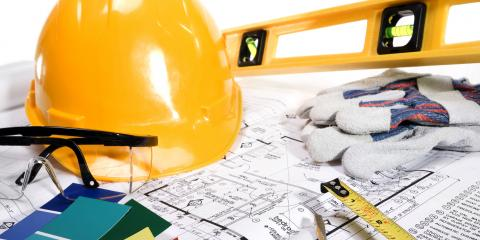 3 Aspects to Think About When Remodeling, Grand Rapids, Wisconsin