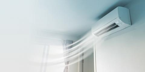 Improve Your AC's Effectiveness by Avoiding These 3 Common HVAC Mistakes , Broken Arrow, Oklahoma