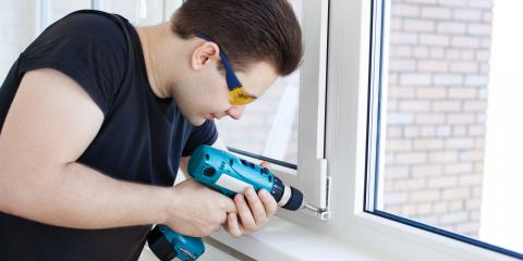 How to Know Whether You Need Window Replacement or Repair, Milford, Connecticut