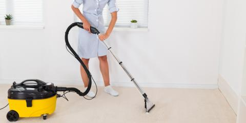 3 Ways a Professional Cleaning Service Will Increase Your Productivity, ,