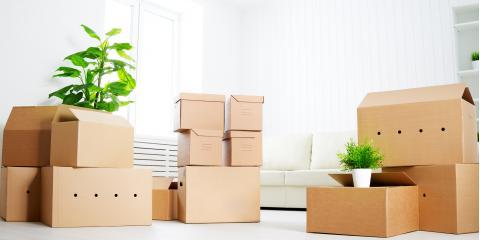 4 Tips for a Successful Office Move, Walton, Kentucky