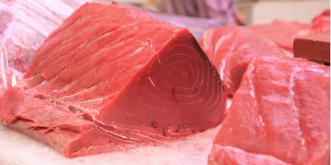 What to Ask Your Wholesale Seafood Supplier Before You Buy, Honolulu, Hawaii