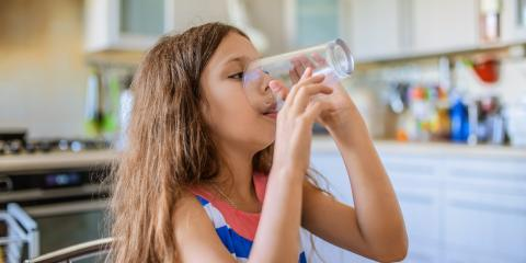Do's & Don'ts for Your Water Filtration System, Wappinger, New York