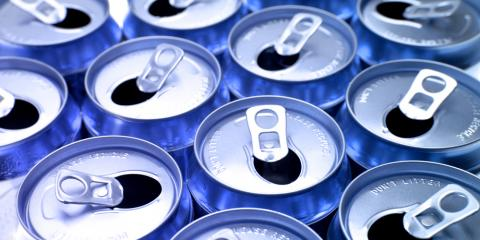 3 Things You Should Know About HI-5 Cans & Recycling, Ewa, Hawaii