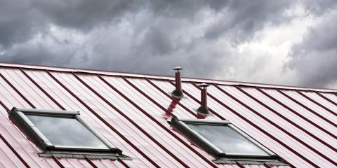 4 Ways to Extend the Life of Your Metal Roof , Eldred, Pennsylvania