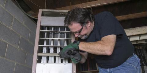 How to Avoid Furnace Repairs This Winter, Fort Worth, Texas