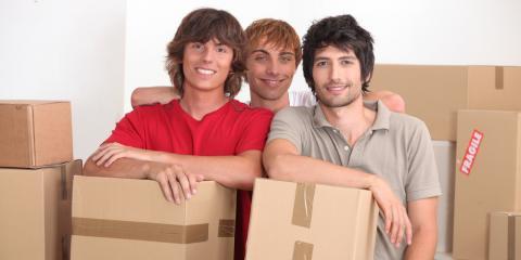 Your Guide to Understanding Renters Insurance, Dumas, Texas