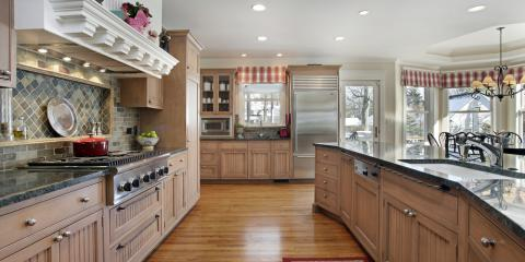 Kitchen Remodeling Do's & Don'ts, Livonia, Michigan