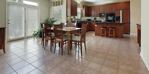 Anderson Tile Sales In Odessa TX NearSay - Ceramic tile sales near me