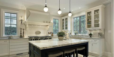 3 Reasons to Hire a Remodeling Electrician While Renovating Your Home, Lincoln, Nebraska