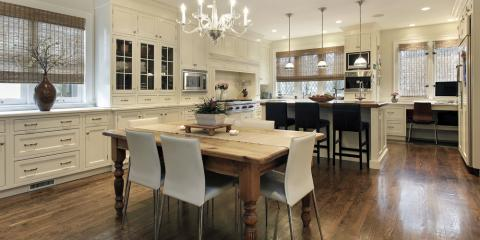 Order Kitchen Cabinets Easily From Surplus Sales' New Website!, North Corbin, Kentucky