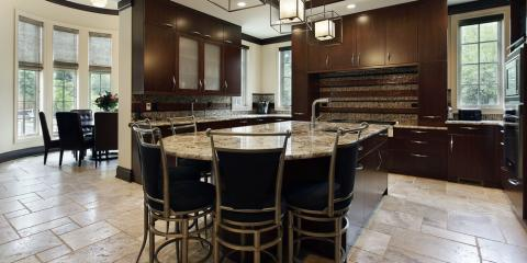3 Hot Kitchen Remodeling Trends - Stone Trade Hawaii - Honolulu ...
