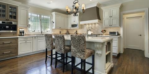 3 Planning Tips for Installing a Kitchen Island, Johnstown, Colorado