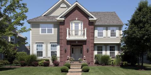 4 Ways Home Remodeling Improves Resale Value, Dothan, Alabama