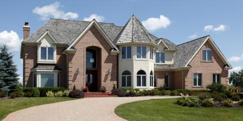 4 Incredible Benefits of Building a Custom Home, Chillicothe, Ohio