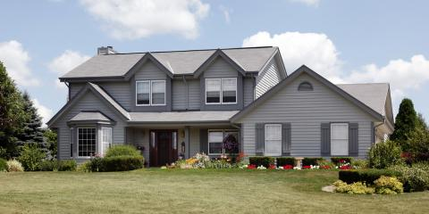 A Guide to Siding Replacement & When It's Needed, Platteville, Wisconsin