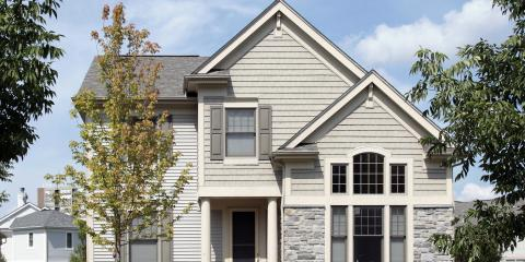 3 Tips for Choosing the Right Siding Material, Forest Lake, Minnesota