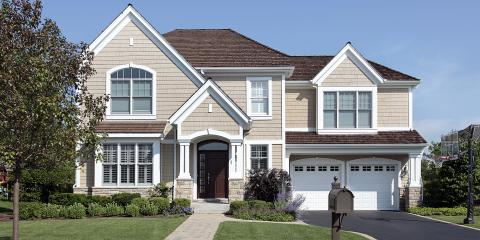3 Benefits of Getting a Roof Inspection, St. Louis, Missouri
