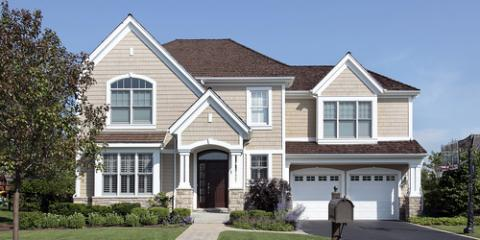 3 Signs You Need Roof Repair or Replacement, Amherst, Ohio