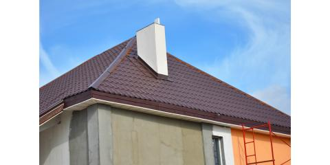 3 Eco-Friendly Benefits of Metal Roofing, New Milford, Connecticut