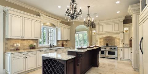 5 Kitchen Remodeling Ideas That Make a Big Difference, Wallingford Center, Connecticut