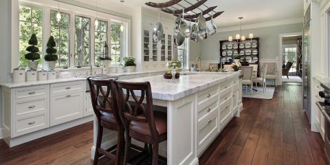 4 Ways to Incorporate Feng Shui Into Your Kitchen Remodeling Project, Goshen, New York