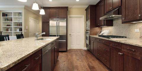 4 Signs It's Time to Update Cabinets, Greenburgh, New York