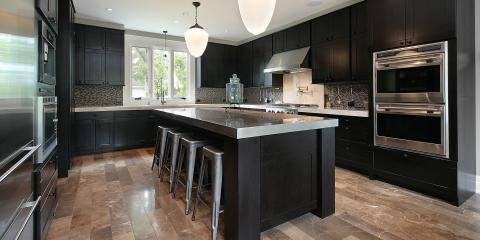How to Plan for Kitchen Remodeling With an Island, Cincinnati, Ohio