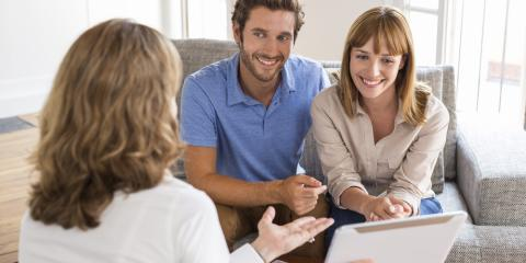 4 FAQ for Hiring a Real Estate Agent, Red Wing, Minnesota