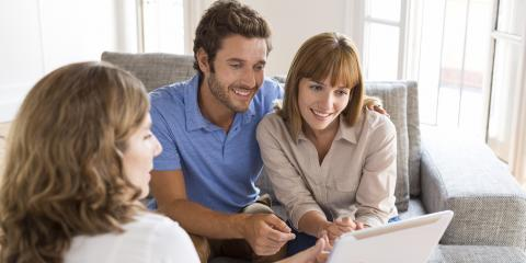 What to Consider Before Taking Out a Second Mortgage, Ford City, Pennsylvania
