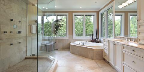 3 Tips When Choosing Bathroom Flooring, ,