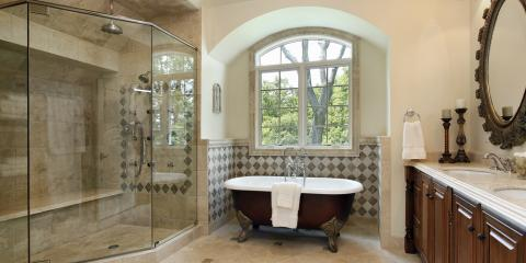 4 Tips For Budgeting Your Bathroom Remodeling Project