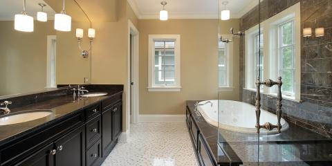 4 Frequent Bathroom Remodeling Mistakes to Avoid, Lehigh, Pennsylvania
