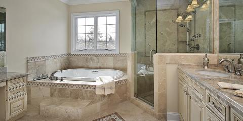 How Bathroom Remodeling Can Increase Your Home's Value, Chillicothe, Ohio