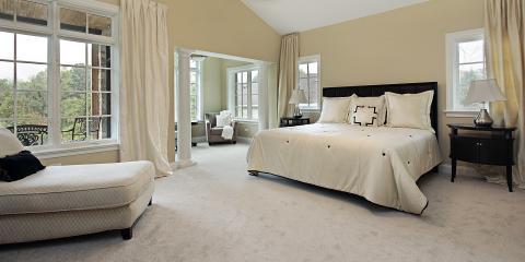 4 Master Bedroom Remodeling Ideas, Ewa, Hawaii