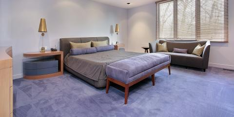 What to Know About Carpet Shading, Dawsonville, Georgia