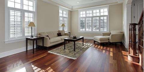 3 Tips for Staining Wood Surfaces at Home, Norwood, Ohio