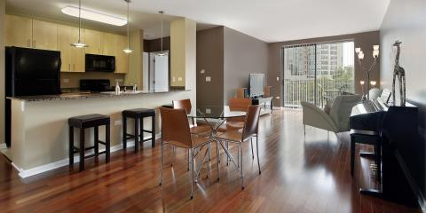 4 Tips for Buying Kitchen Flooring, Chillicothe, Ohio