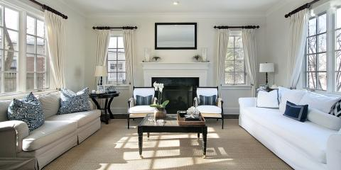 3 Reasons Why Home Staging Is Essential for Sellers, Denver, Colorado