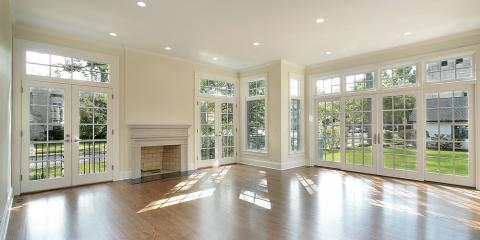 Protect Your Home: 3 Differences Between Window Tinting & Low-E Glass , Rochester, New York