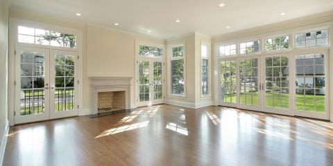 3 Common Mistakes to Avoid When Replacing Your Windows, Plano, Texas
