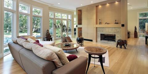 3 Helpful Tips for Choosing the Best Windows to Fit Your Home, West Chester, Ohio