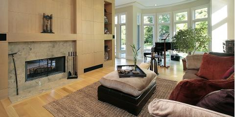 3 Reasons to Schedule Chimney Cleaning, New Braunfels, Texas