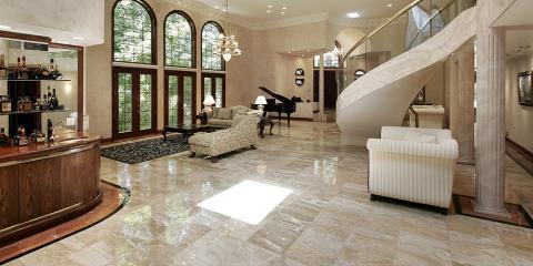 CD Flooring, Floor & Tile Contractors, Shopping, Kerrville, Texas