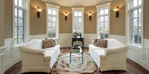 Your Guide to Eco-Friendly Home Lighting Solutions, Weston, Massachusetts