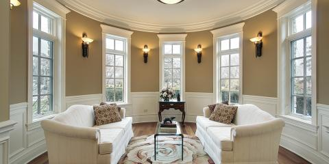 How to Choose the Right Light Fixtures for Your Home, Atlanta, Georgia